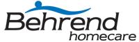 Logo von Behrend